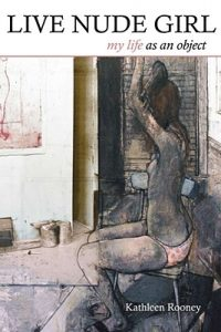 Live Nude Girl: My Life as an Object torrent downlaod