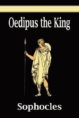 Download free pdf Oedipus the King  <small>(The Theban Plays #1)</small>