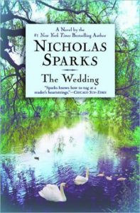 The Wedding  <small>(The Notebook #2)</small> torrent downlaod