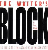 The Writer's Block: 786 Ideas to Jump-Start Your Imagination torrent downlaod