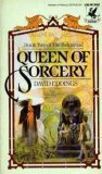 Queen of Sorcery  <small>(The Belgariad #2)</small> torrent downlaod
