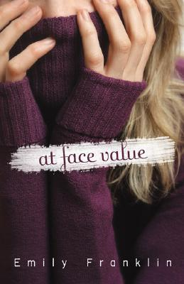 Download free pdf At Face Value