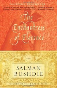 The Enchantress of Florence torrent downlaod