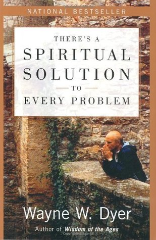 Download free pdf There's a Spiritual Solution to Every Problem
