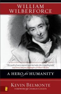 William Wilberforce: A Hero for Humanity torrent downlaod