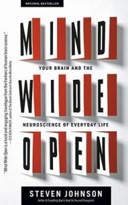 Mind Wide Open: Your Brain and the Neuroscience of Everyday Life torrent downlaod