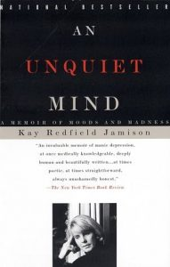 An Unquiet Mind: A Memoir of Moods and Madness torrent downlaod