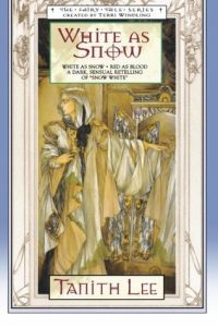 White as Snow  <small>(The Fairy Tale Series)</small> torrent downlaod