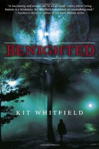Benighted torrent downlaod