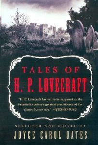 Tales of H.P. Lovecraft torrent downlaod