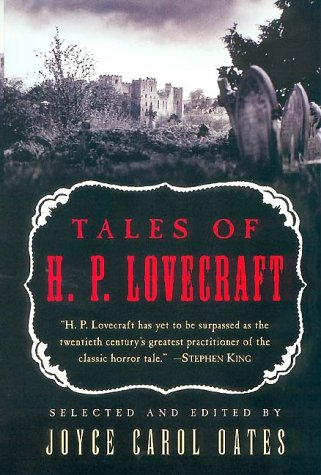 Download free pdf Tales of H.P. Lovecraft