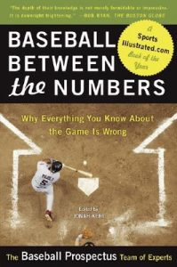 Baseball Between the Numbers: Why Everything You Know About the Game Is Wrong torrent downlaod