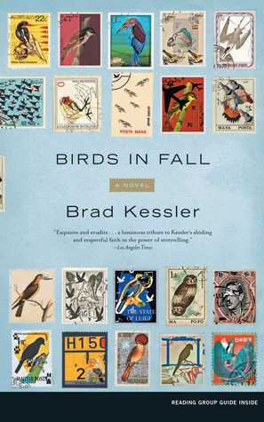 Download free pdf Birds in Fall