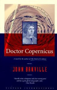 Doctor Copernicus  <small>(Revolutions Trilogy #1)</small> torrent downlaod
