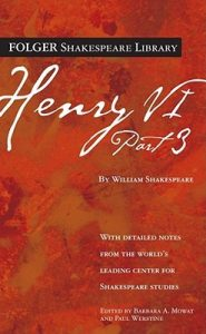 Henry VI, Part 3  <small>(Wars of the Roses #7)</small> torrent downlaod