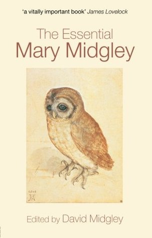 Download free pdf The Essential Mary Midgley