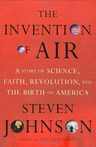 Download free pdf The Invention of Air
