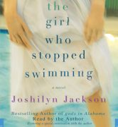The Girl Who Stopped Swimming torrent downlaod