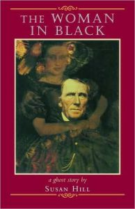 The Woman in Black  <small>(Ghost Stories)</small> torrent downlaod