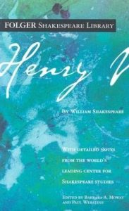 Henry V  <small>(Wars of the Roses #4)</small> torrent downlaod