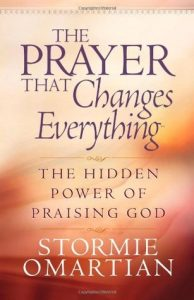 Stormie Omartian Download Pdf Books Feed My Shelf