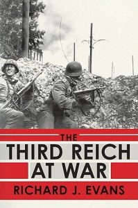 The Third Reich At War  <small>(The History of the Third Reich #3)</small> torrent downlaod