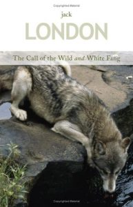 The Call of the Wild/White Fang torrent downlaod