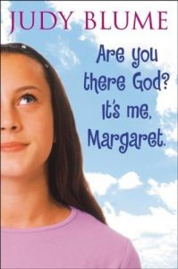 Are You There God? It's Me, Margaret torrent downlaod