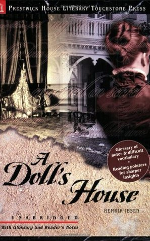 Download free pdf A Doll's House