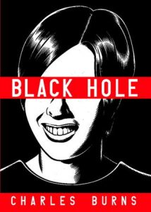 Black Hole  <small>(Black Hole #1-12)</small> torrent downlaod