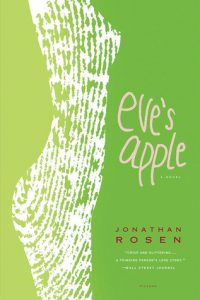 Eve's Apple torrent downlaod