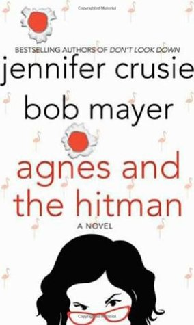 Download free pdf Agnes and the Hitman