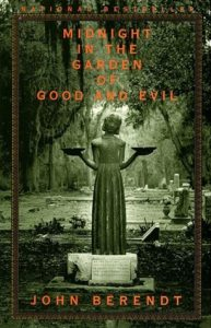 Midnight in the Garden of Good and Evil: A Savannah Story torrent downlaod