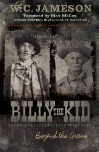 Billy the Kid: Beyond the Grave  <small>(Beyond the Grave)</small> torrent downlaod
