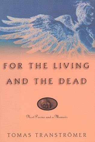 Download free pdf For the Living and the Dead