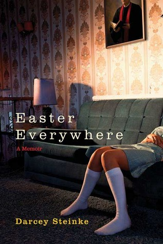 Download free pdf Easter Everywhere