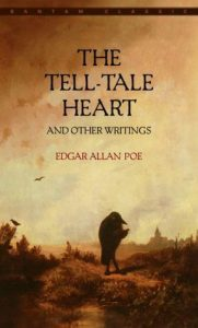 The Tell-Tale Heart and Other Writings torrent downlaod