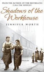 Shadows of the Workhouse  <small>(The Midwife Trilogy #2)</small> torrent downlaod