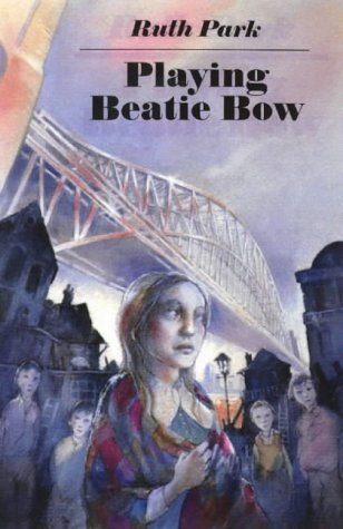 Download free pdf Playing Beatie Bow