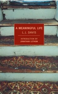 A Meaningful Life torrent downlaod