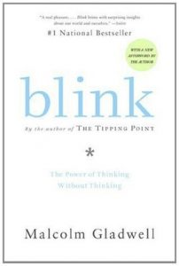 Blink: The Power of Thinking Without Thinking torrent downlaod