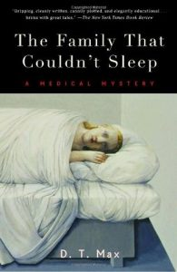 The Family That Couldn't Sleep: A Medical Mystery torrent downlaod