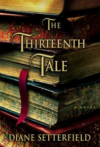 The Thirteenth Tale torrent downlaod