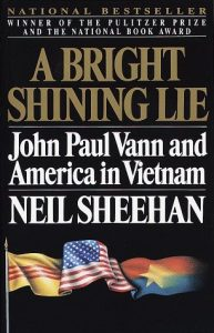 A Bright Shining Lie: John Paul Vann and America in Vietnam torrent downlaod
