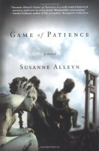 Game of Patience  <small>(Aristide Ravel – author's suggested reading order #3)</small> torrent downlaod
