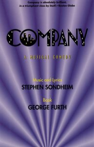 Company: A Musical Comedy torrent downlaod