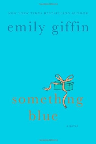 Download free pdf Something Blue  <small>(Darcy & Rachel #2)</small>