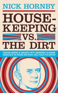 Housekeeping vs. the Dirt  <small>(Stuff I've Been Reading #2)</small> torrent downlaod