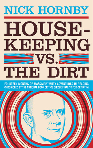 Download free pdf Housekeeping vs. the Dirt  <small>(Stuff I've Been Reading #2)</small>