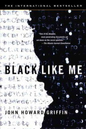 Black Like Me torrent downlaod
